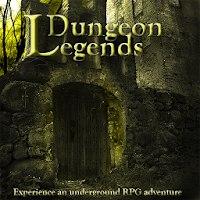 Dungeon Legends RPG [Premium]