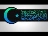 My love Abu Ali