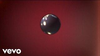 Bas «Pinball II»