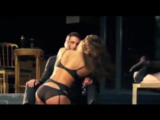 Akora, Mike Stil, Yam Nor - Eyes of Love (Toly Braun Remix) - Video Edit