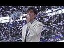 직캠 20160415 LeeMinHo 그때처럼 The Day Lotte Family Festival~~by Rainbow MH