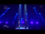Chanyeol & Punch | Yu Huiyeol's Sketchbook - Stay With Me [180303]