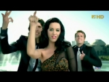 3OH!3 feat Katy Perry - Starstrukk