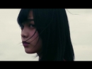 Yurina Hirate Individual PV from the 3rd single