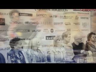 Pink Floyd Show, Семынина Мальвина, Олимп Концерт