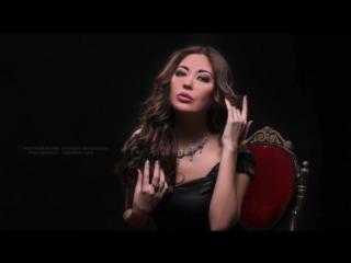 Dineyra - Bilmading - Динейра - Билмадинг (music version) (Bestmusic.uz)