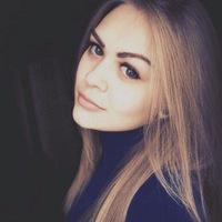 Елена Ногиева