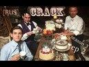 Gotham Crack s03e02 RUS
