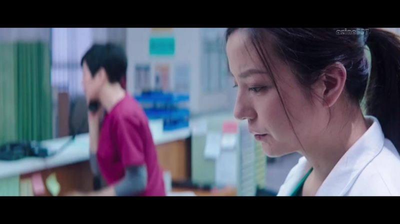 Трое / Saam yan hang (2016) HDRip 720p
