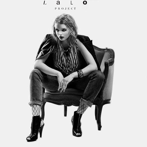 Lalo Project альбом Честная весна