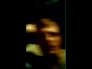 Серега Ангелов - Live