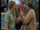Bud Spencer e Terence Hill-Io Sto Con Gli Ippopotami