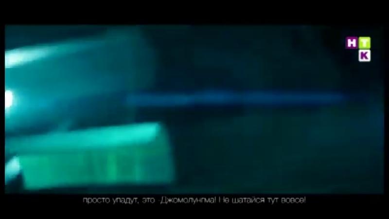 Ntk_channel_video_1523706978958.mp4