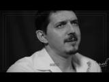 "Аркадий Кобяков  - Уйду на рассвете"" (Baseclips.ru)"