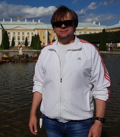 Александр Кофф