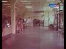 Йошкар Ола  Фильм про столицу Марийской АССР  1977 год