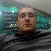 ВКонтакте Serega Mokrousov фотографии