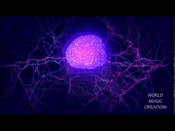 多巴胺分泌音樂[50分鐘] 心情與記憶改善 二胡BGM 自然聲音