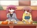 Sister s nosie 天才麻将少女 宫永照X宫永咲_MAD·AMV_动画_哔哩哔哩