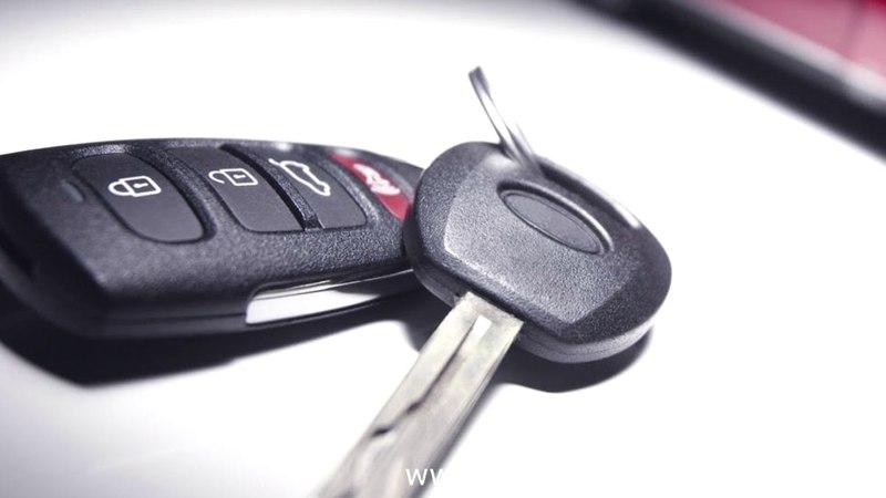 Радиозакладка RZ 05 Поиск угнанных автомобилей Защита автомобиля от угона