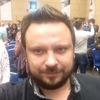 Пицца-бизнес / Блог Дмитрий Подчуфарова