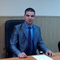 Николай Аракчеев