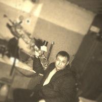 Gennady Sokolov