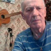 Vyacheslav Shvyakov