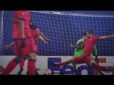 Leandro Paredes = Lionel Messi // vk.com/foot_vine1