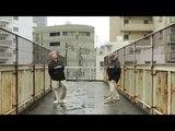 ENG LYRICS PENOMECO - 'Good Morning (feat. Car, the Garden)'