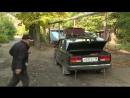 Жителям расселенного дома на Комсомольской дали неделю на сборы