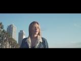 Janelle - Illuminate (Official Video)
