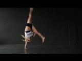 Фитнес-мотивация. Поздравление команды Workout Workout  Будь в форме