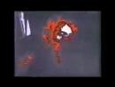 CALSUTMORAN - ART OF DYING