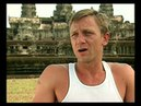 Lara Croft: Tomb Raider - Daniel Craig Interview
