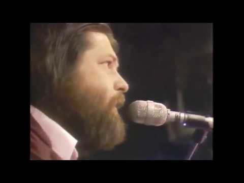 The Beach Boys June 20, 1980 Keepin' the Summer Alive, Good Vibrations, Goin' On with Brian on piano