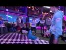 Top Jam 22/07/2017 Отбор в би-герлы. Таня против...против...