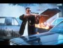Отмщение Recoil 1998 trailer