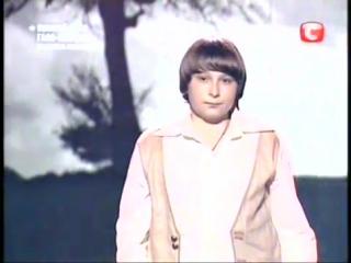 Никита Киселев - Молитва