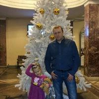 Андрей Шипа