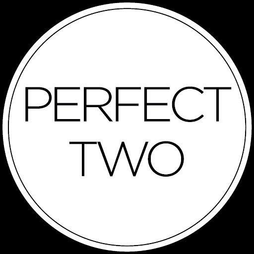 4U альбом Perfect Two