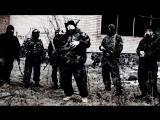 STALKER BLUES - S.t.a.l.k.e.r. (Official Video)