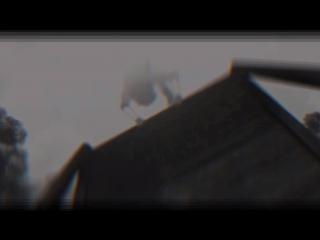 [RMV] - Senpai | Akari Saruhiko
