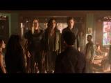 The Magicians S03E09(Queen - Under Pressure)
