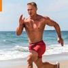 Балтийский песчаный марафон AMBERMAN SAND