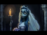Corpse.Bride.720p.[element-team]