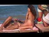 Naturist Beach #074