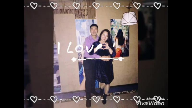 XiaoYing_Video_1515651379396.mp4