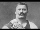 Чемпион чемпионов Иван Поддубный