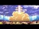Akame vs Esdeath 「AMV」